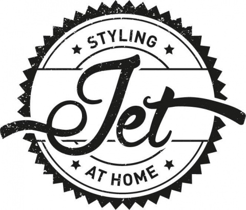 Jet at Home