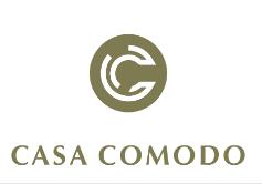 Casa Comodo
