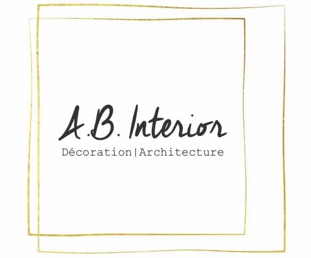 A.B. Interior