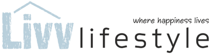 Livv lifestyle